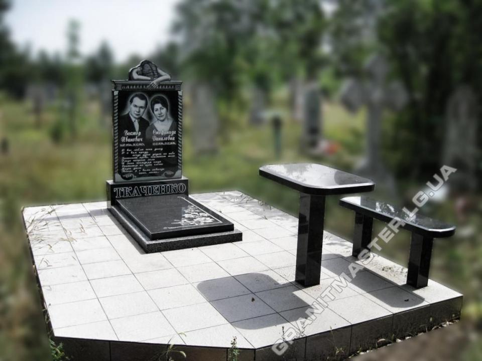 Памятники из гранита фото и цены щенки памятники добрый ангел мира