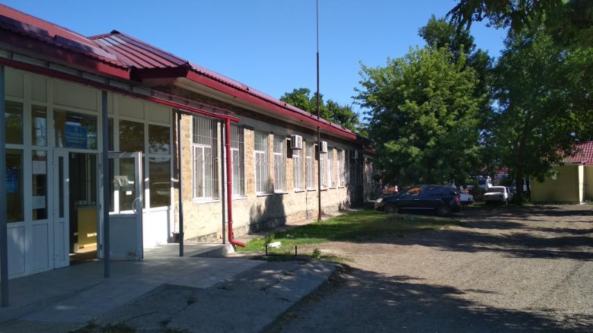 Наркология лисичанск барнаул наркологические клиники