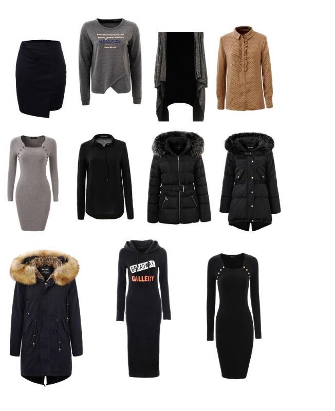 d885e4bb9 GLO-STORY» магазин фирменной мужской и женской одежды   Северодонецк ...