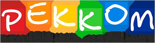 Рекламный комбинат «РЕККОМ» - реклама, вентилируемые фасады, фигурная резка пенопласта,лазерная резка,фрезеровка,термопечать,ультрафиолетовая печать,украшение шарами